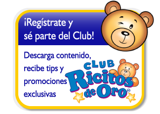 Club Ricitos