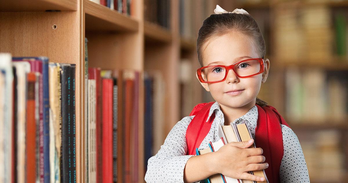 Los ingresos familiares, ¿Afectan la educación de mi hijo?